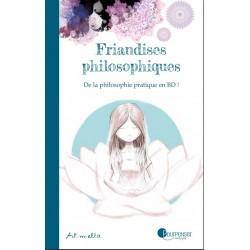 Friandises Philosophiques (éd. 2020)