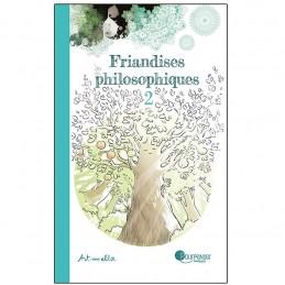 Friandises philosophiques 2 !