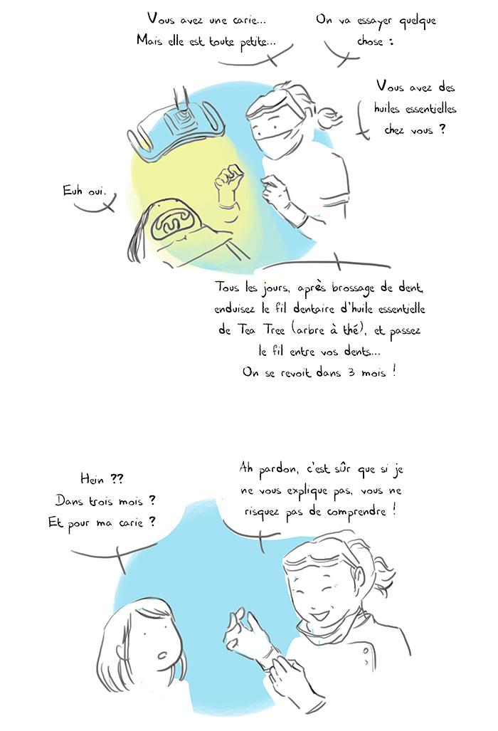 Carie_disparue_01_02
