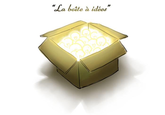 boite_a_idee3