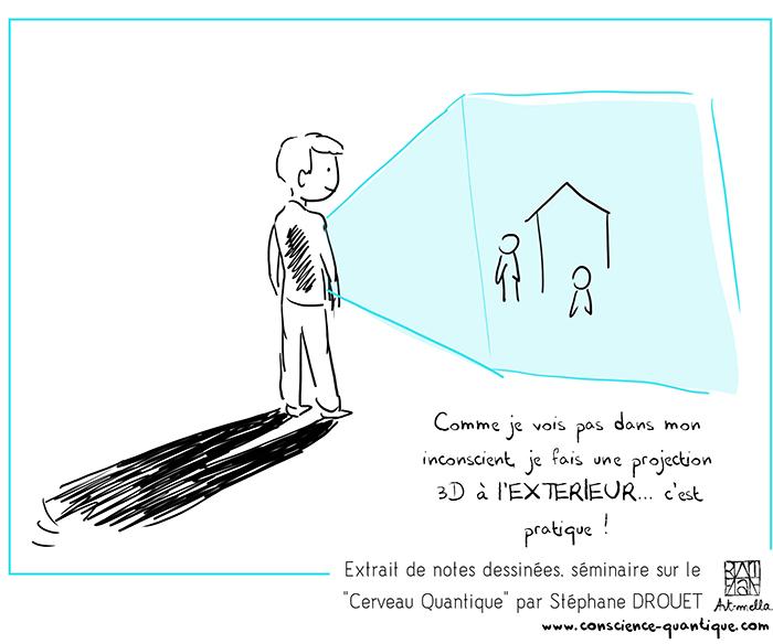 cerveau_quantique_J1_08