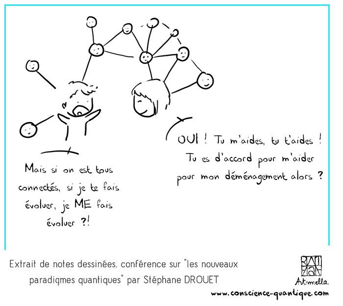 pardigmesQuantiques_15