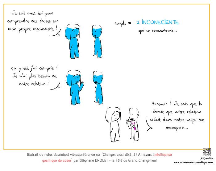 Vibraconf_quantique_18