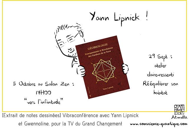 Yann-Lipnick_01_2_03