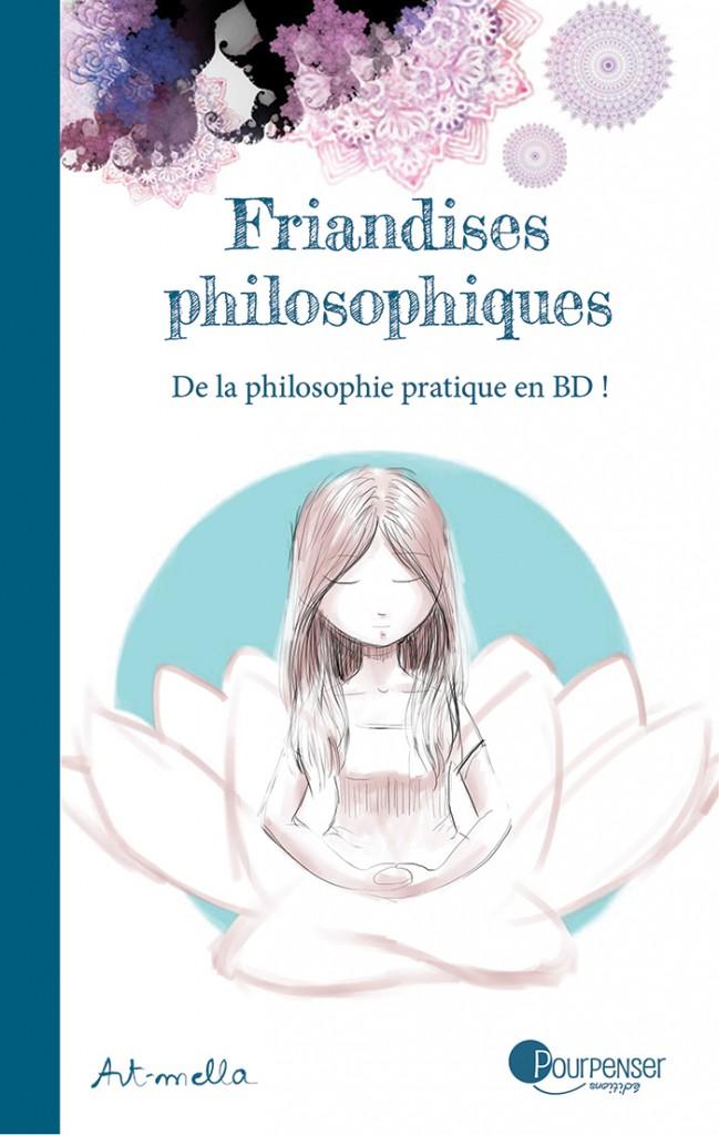 Couverture_friandises_philosophiques