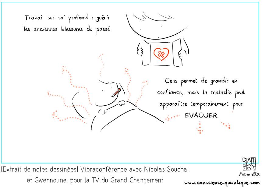 NicolasSouchal_02