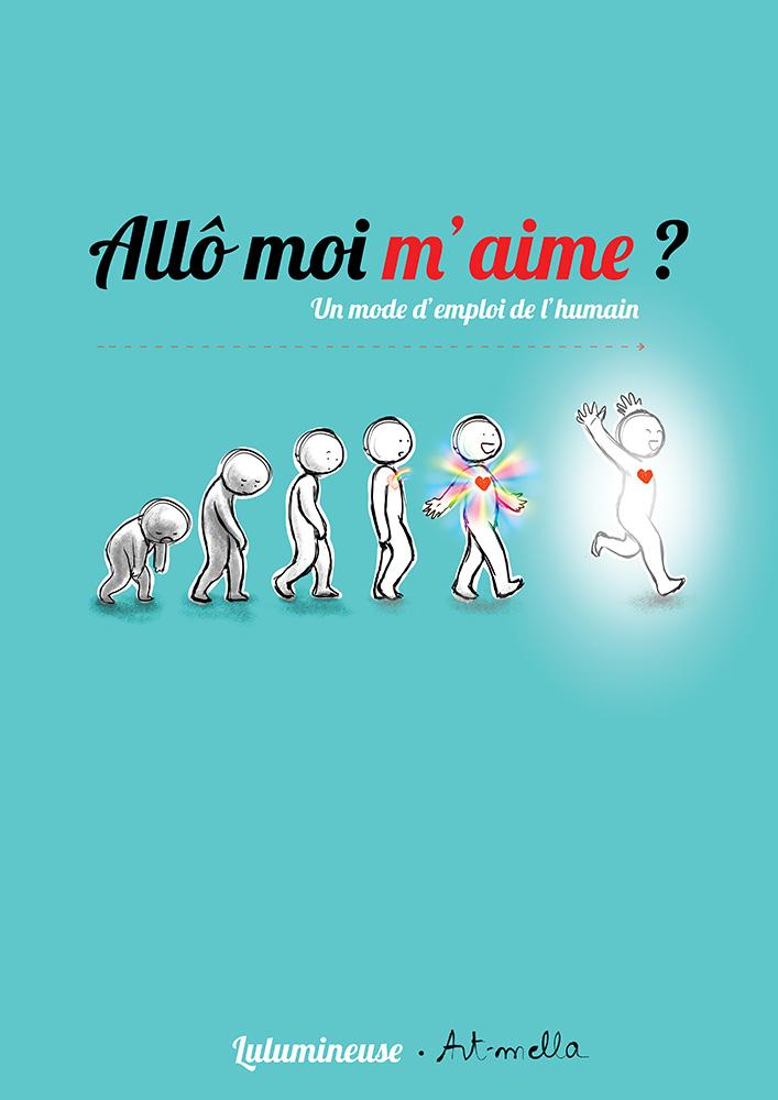 allo_moi_maime