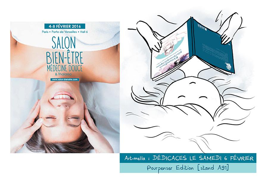 salon_bien-etre
