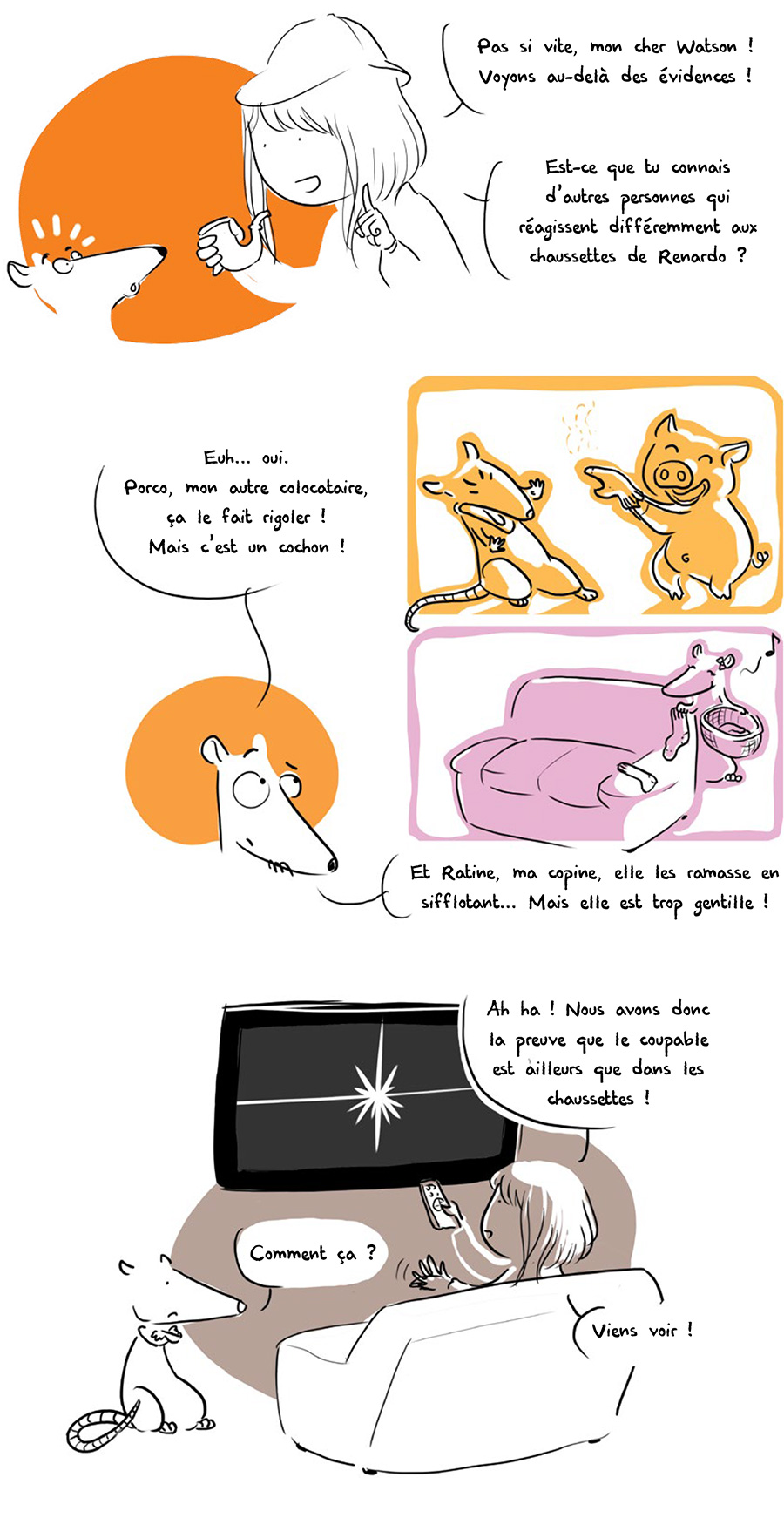 Emotions_BD_non_coupable_02