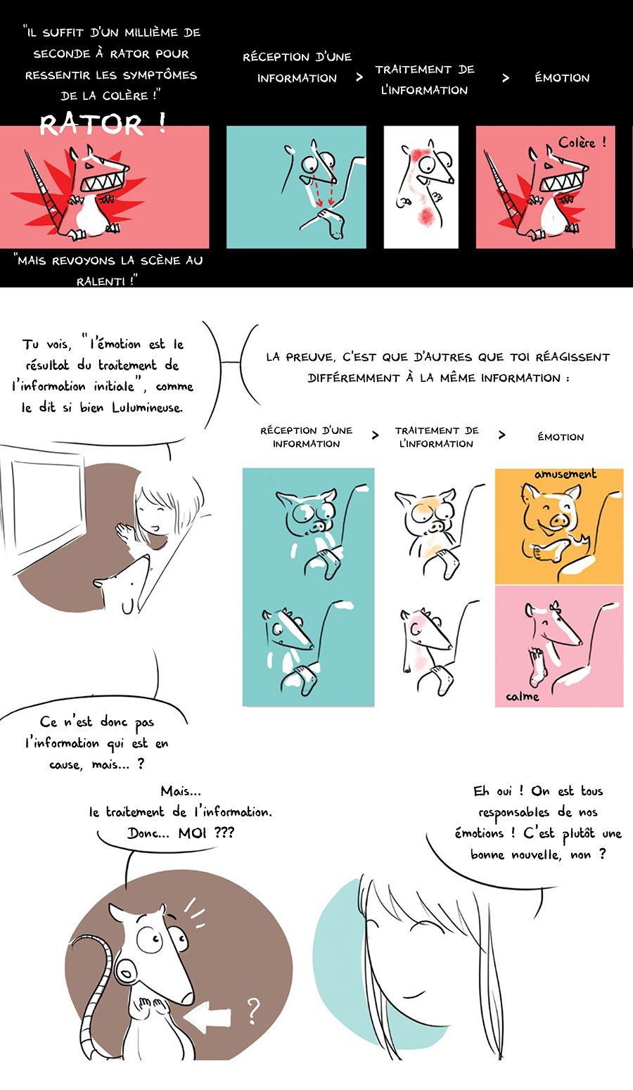 Emotions_BD_non_coupable_03