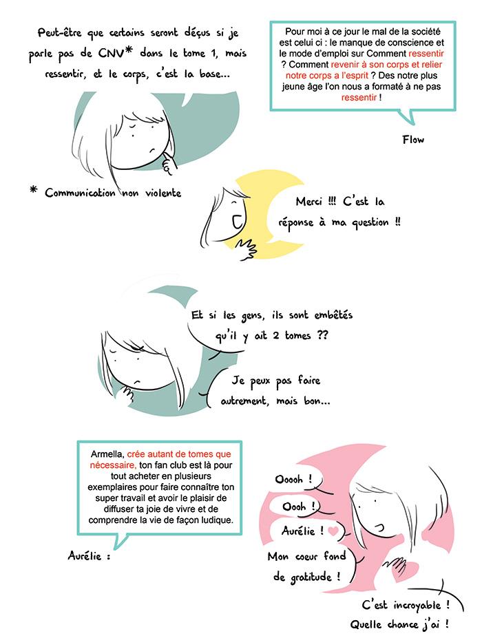 emotions_BD_finie_2_01