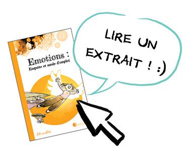 emotions_BD_finie_2_03