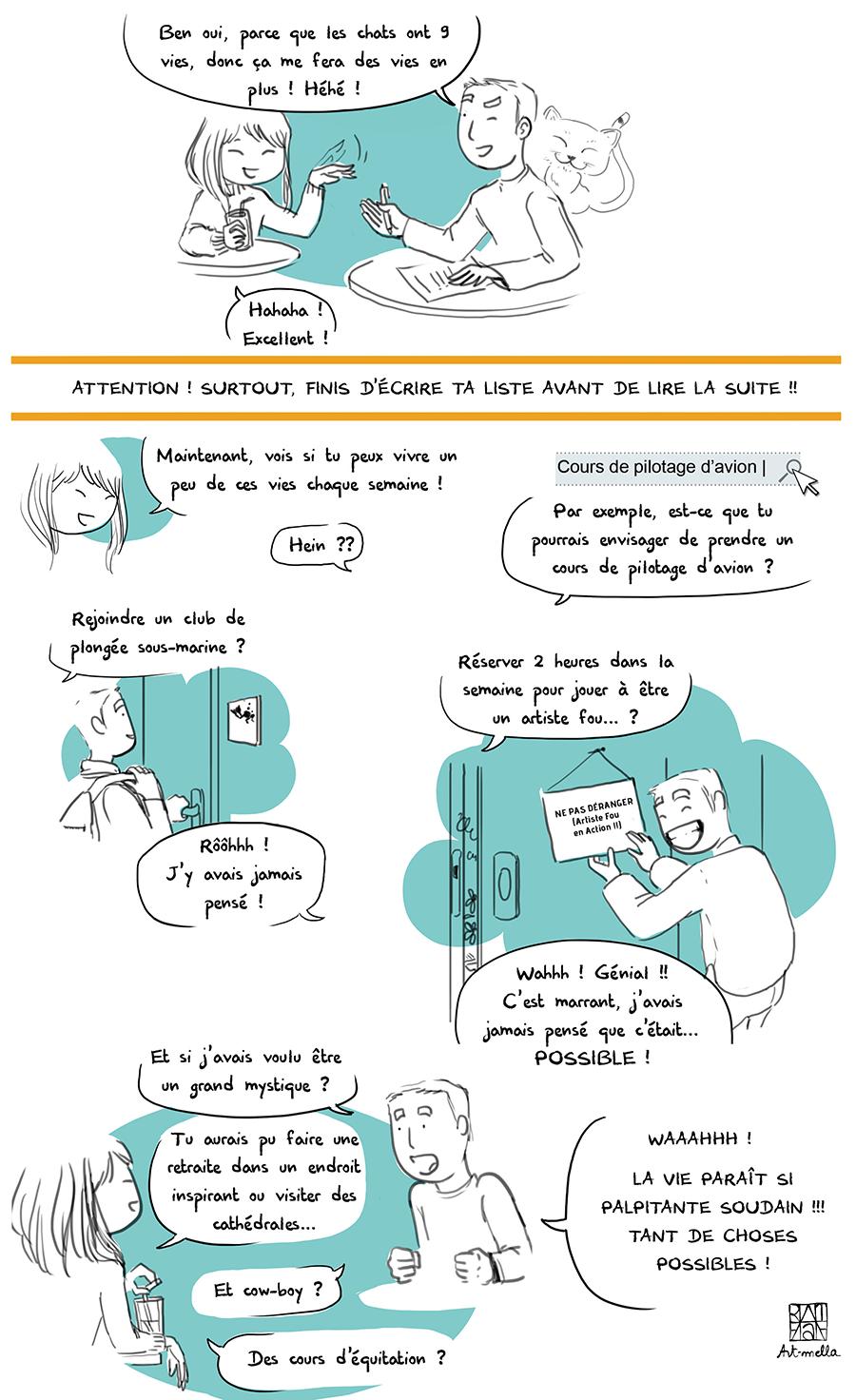 vies_imaginaires2